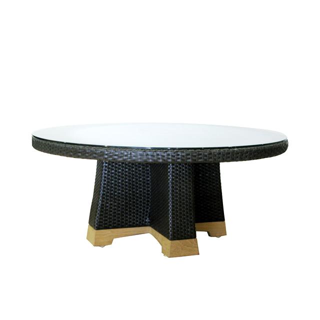 アルバ コーヒーテーブル (ARUBA-AL-0212-CT26)