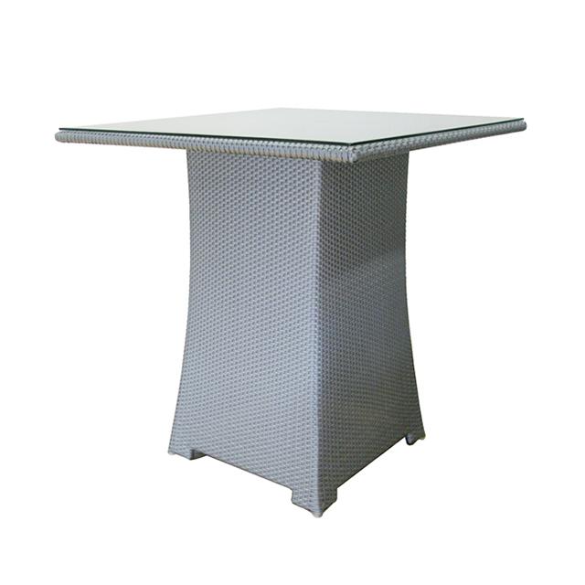 ビミニ カウンターテーブル (BIMINI-AL-0855-BT)