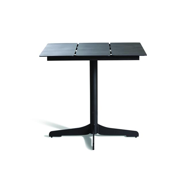 セル ダイニングテーブル 80