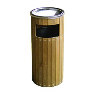 モールトラッシュビン アシュトレー(ゴミ箱)(MALL-12)