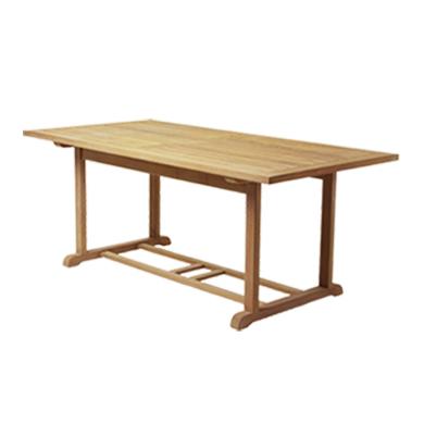 ウェリントン ダイニングテーブル 150(WEL-60)