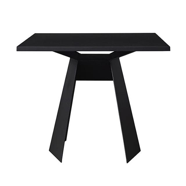 ディジョン スクエアダイニングテーブル (DIJON-GDV8101ALU)