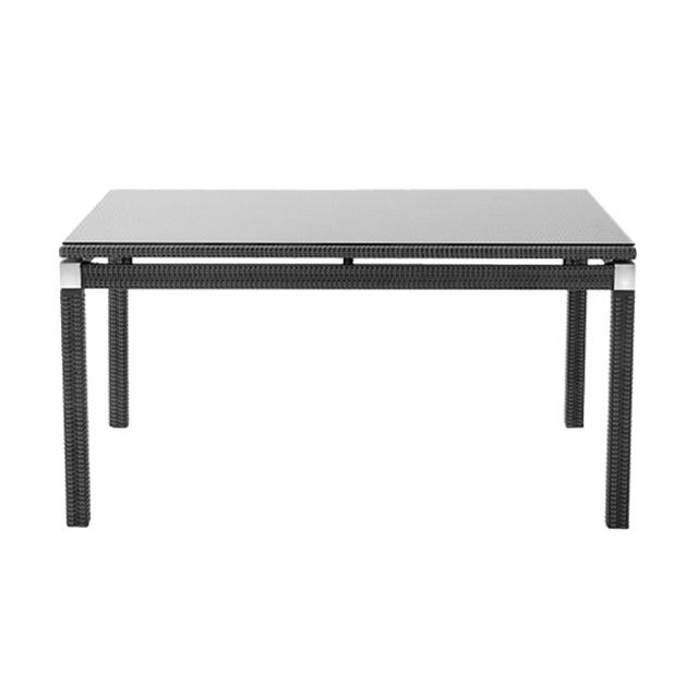 エデン テーブル 90×180(EDEN-90-180)