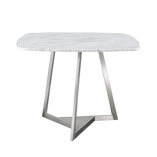 フレジャス ダイニングテーブル(大理石天板) (FREJUS-GTZ8201HL)