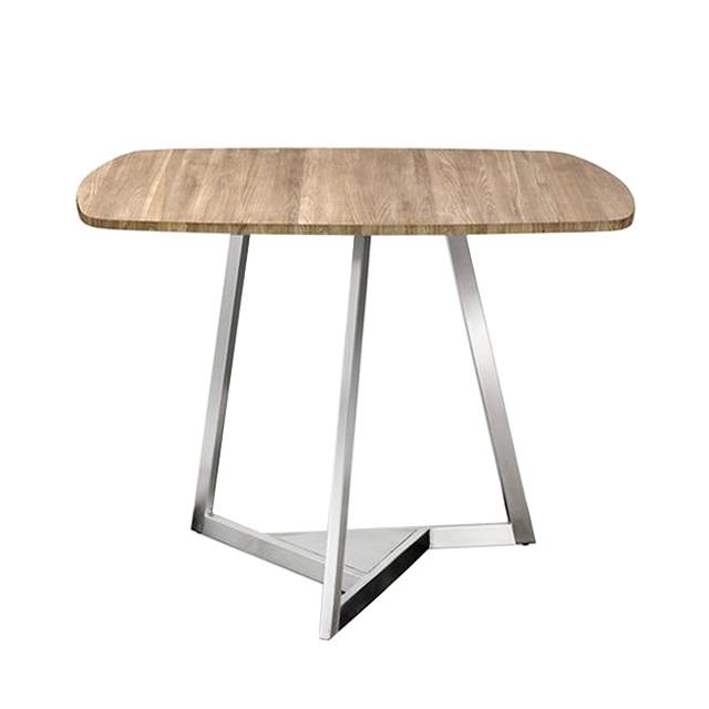 フレジャス ダイニングテーブル(チーク天板) (FREJUS-GTZ8101HL)