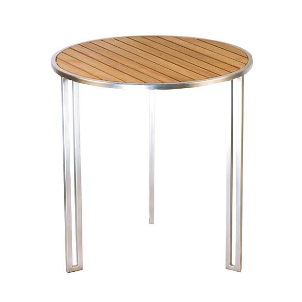 グレース ラウンド コーヒーテーブル (GRACE-20141207)
