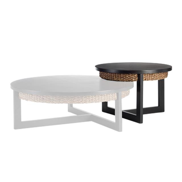 カロン コーヒーテーブル(Sサイズ) (KARON-GHCT38S)