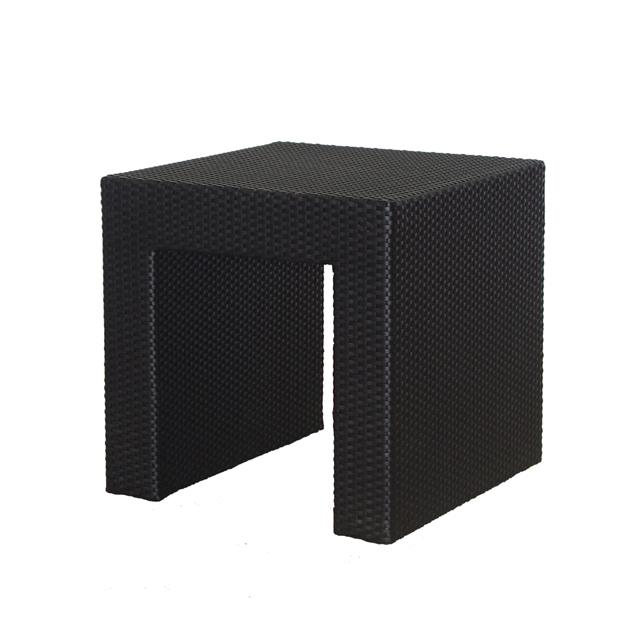 クリーン コーヒーテーブル (KLEAN-AL-0951-CT2)
