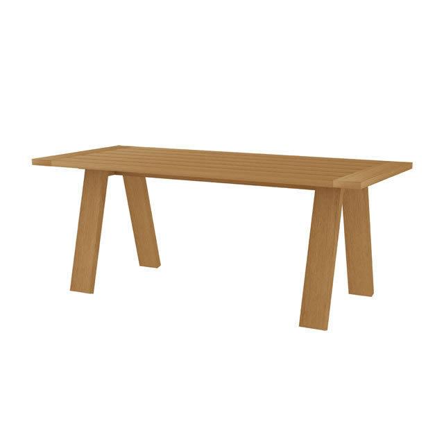 ラナイ テーブル (LANAI-TABLE)