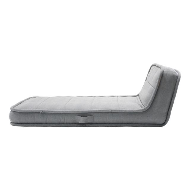 リロ フローティングベッド (LILO-FLOATING-BED)