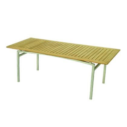 マンハッタン テーブル 90×150 (MAN-90-150)