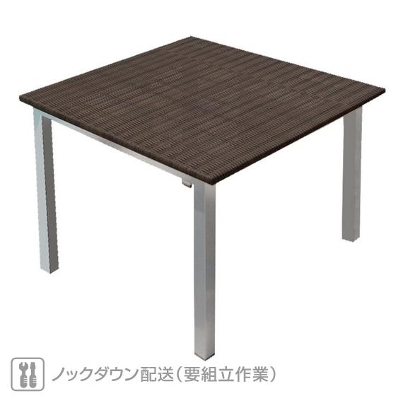 マントラ テーブル 200(MTR-200-100)