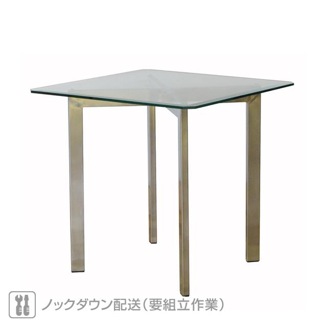 オブシディアン エンドテーブル (OBSIDIAN-SAL-0749-ET)