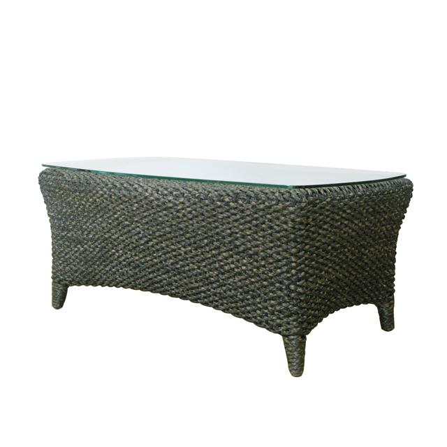 リヴィ コーヒーテーブル (RIVI-ALW-0028-CT)