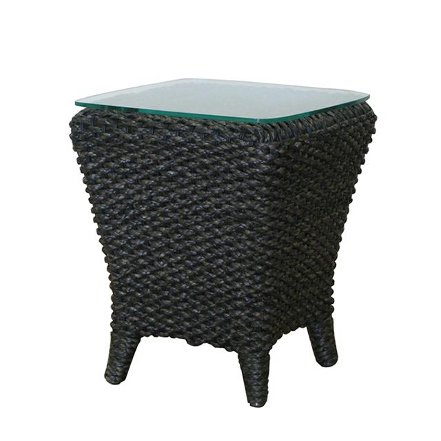 リヴィ エンドテーブル (RIVI-ALW-0028-ET)