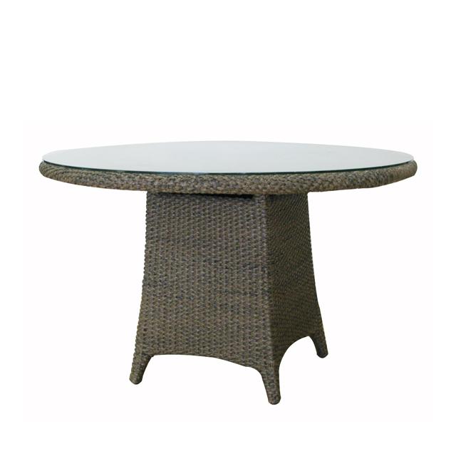 リヴィ ダイニングテーブル (RIVI-ALW-0028-T48)