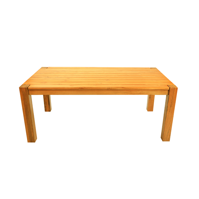 ラスティック テーブル (RUS-01)