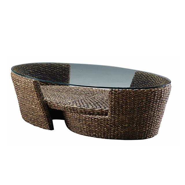 セイシェル コーヒーテーブル (SESEL-GHCT41)