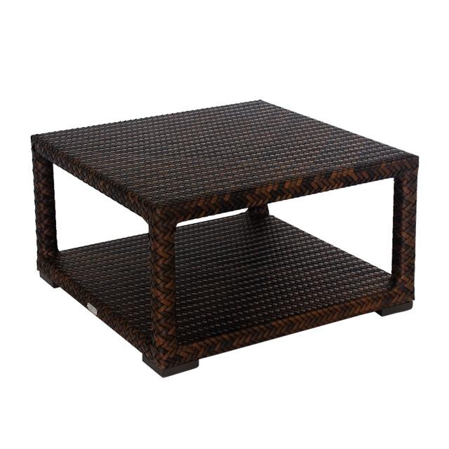 シロッコ コーヒーテーブル (SIROCCO-AL-1475-CT)