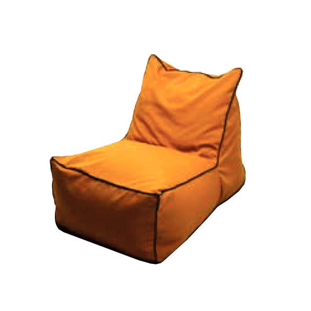 サンバンズ ソーク シート (SUNBUNS-SOUK-SEAT)