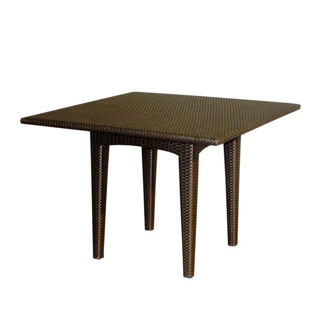 サマー ダイニングテーブル (SUMMER-AL-0422-T)