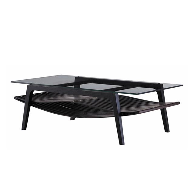 タルタオ コーヒーテーブル(Lサイズ) (TARUTAO-GBCT02L)