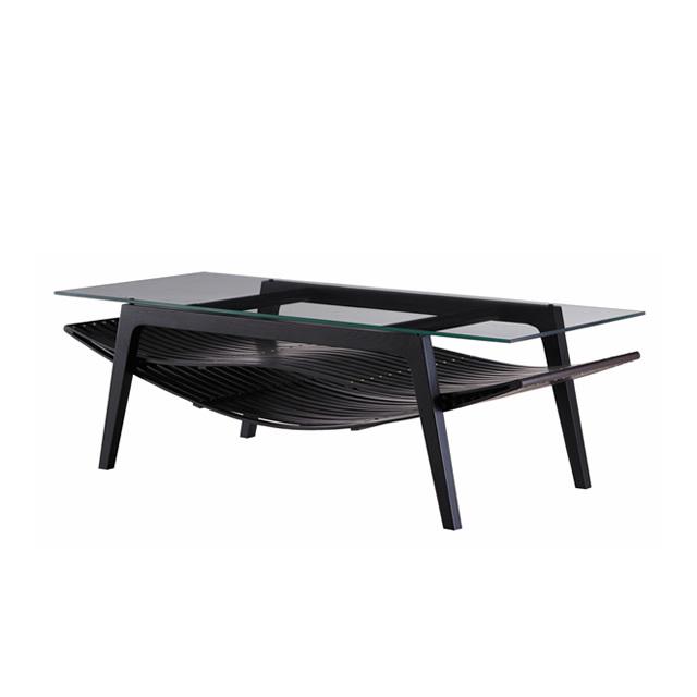 タルタオ コーヒーテーブル(Sサイズ) (TARUTAO-GBCT02S)
