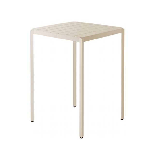 トライ カウンターテーブル (TRY-BAR-TABLE)