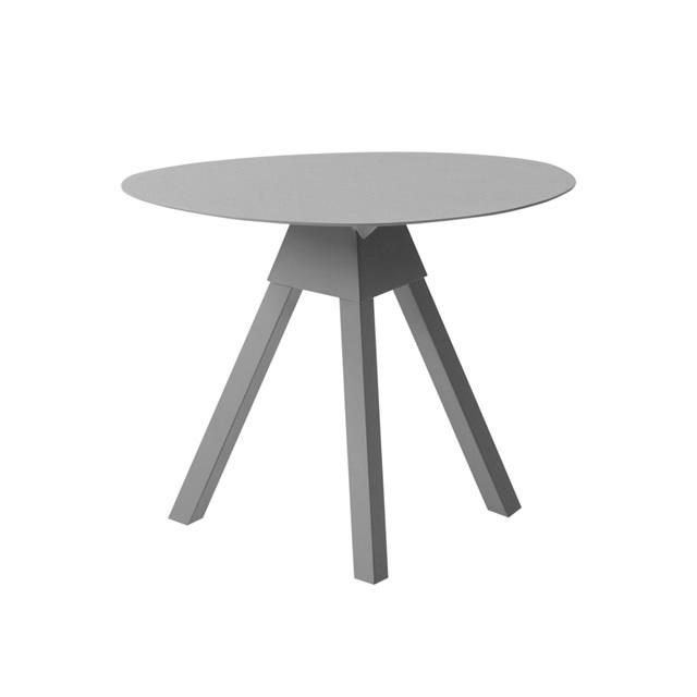 トライ チューブ サイドテーブル (TRY-TUBE-SIDE-TABLE)