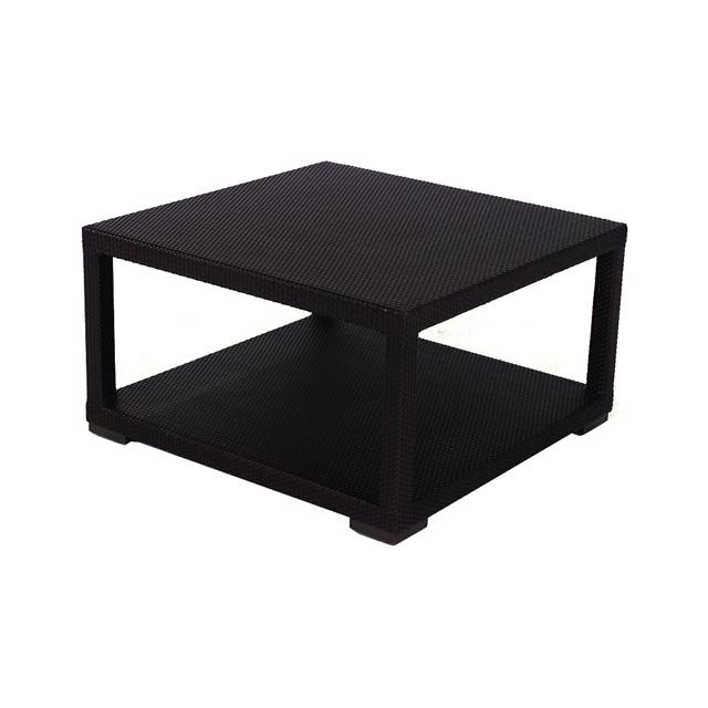 ウィンドソング コーヒーテーブル (WINDSONG-AL-1510-CT)