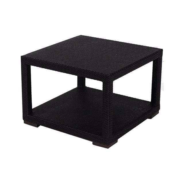 ウィンドソング エンドテーブル (WINDSONG-AL-1510-ET)