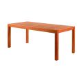 ディライト テーブル 150
