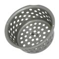 Ozpig・炭火専用バスケット(Heat Beed Basket)