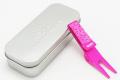 Pivot Tool Groovy Neon Pink
