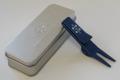Pivot Tool Studdio Style Blue