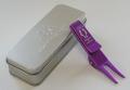 Pivot Tool  Seahorse Purple