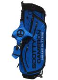 Stand Bag 2016 Blue