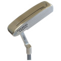 Scotty Cameron Newport BEACH GSS