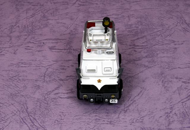指揮車01_02