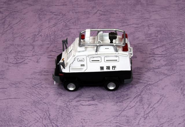 指揮車02