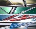 【追加購入 シャフト】日本シャフト/NS950/モーダス/ゼロス7DMG(S200)ND 各種取り付け工賃無料