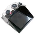 【ラパトレ K 本体】 腹腔鏡手術簡易トレーニングボックス RPT-K1