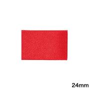 ◆ロール購入◆ 【24mm巾】8000 ピュアサテン