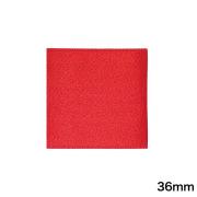 ◆ロール購入◆ 【36mm巾】8000 ピュアサテン