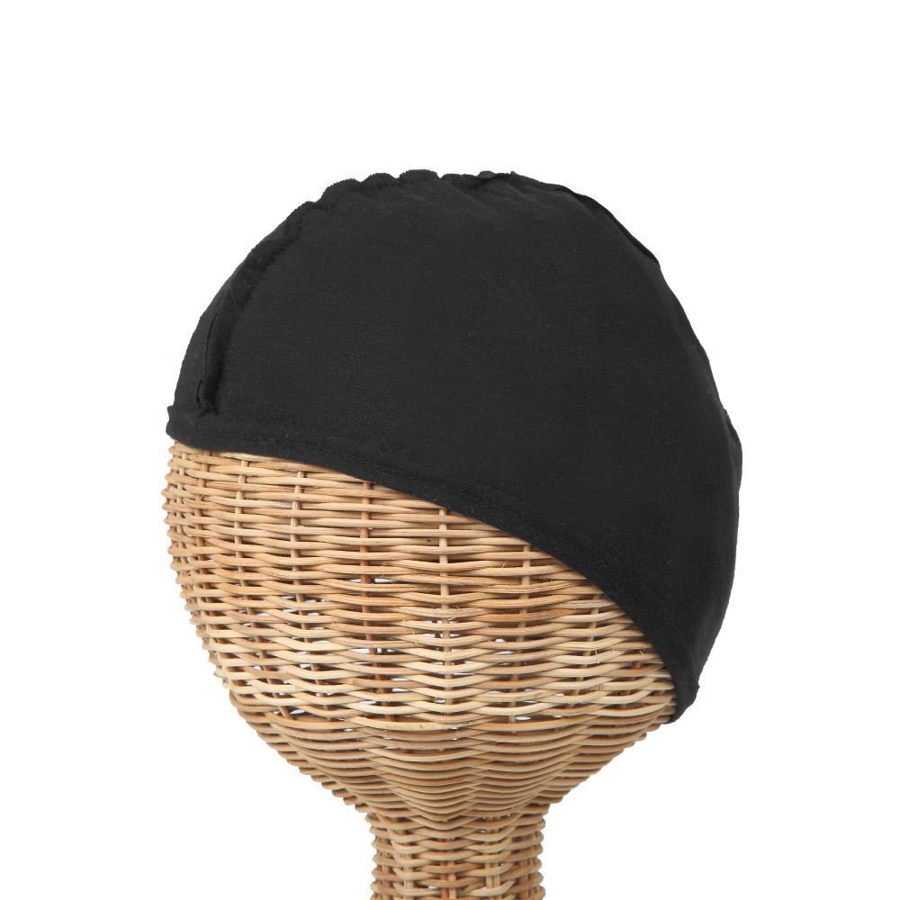 医療用帽子 インナーキャップ 1021