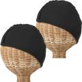 医療用帽子 帽子の肌着 インナーキャップ 2枚セット 1021