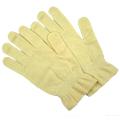 医療用 オーガニックコットン 柔らか手袋 白 4011