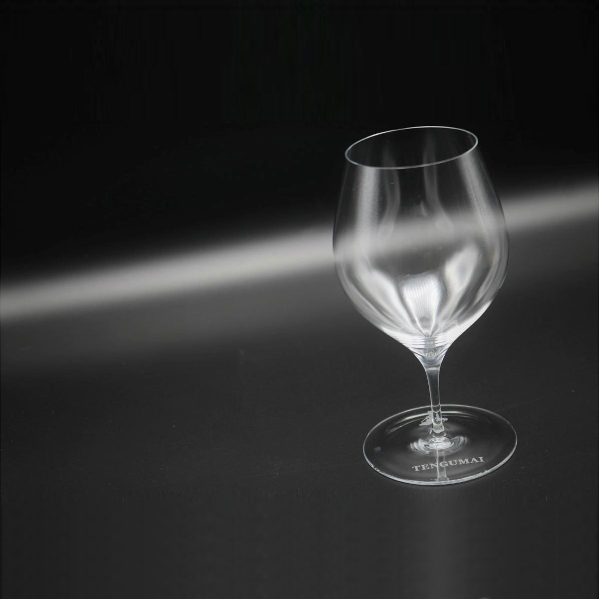 天狗舞 SAKEグラス