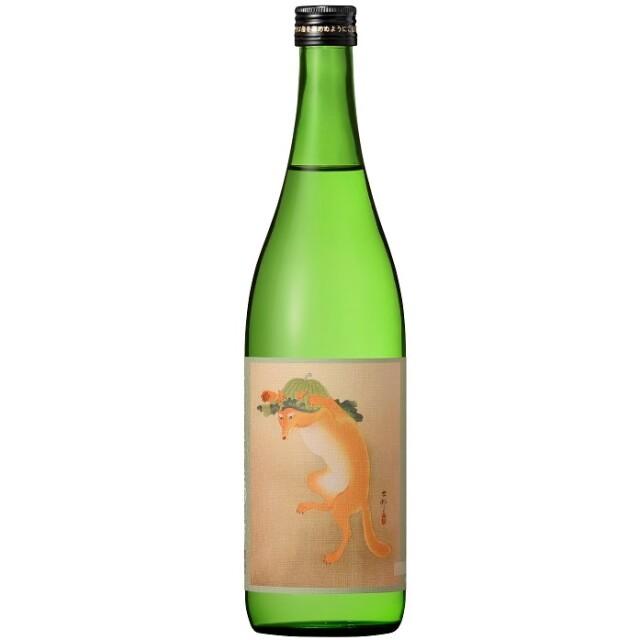 期間限定発売!!【天狗舞 OHARA KOSON 山廃純米大吟醸 720ml】