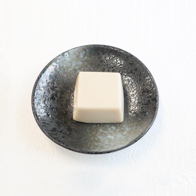 白胡麻豆腐 アイコン